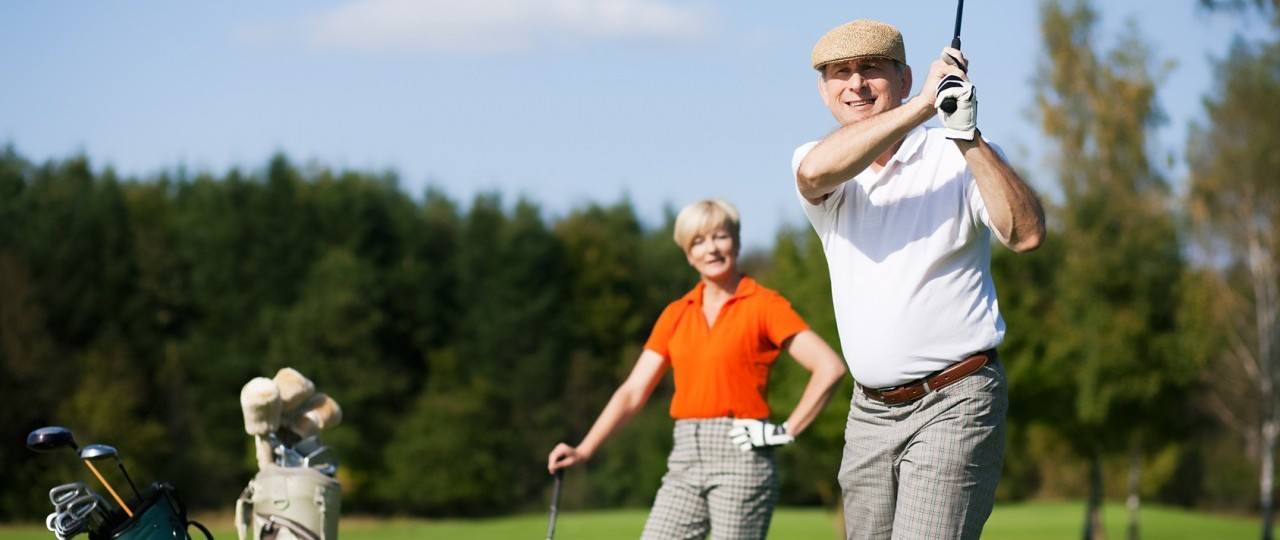 Rencontre loisir senior