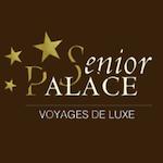 Voyages rencontres seniors