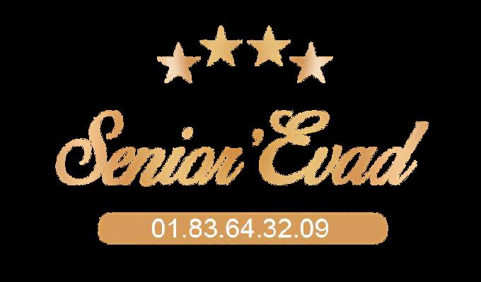 club pour celibataire senior)
